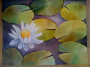 Geetarts-Neha-Watercolor1