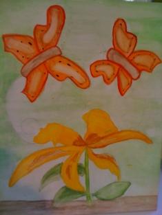 Geetarts-Nidhi-Watercolor1