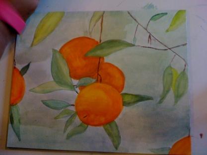 Geetarts-Nithin-Watercolor1