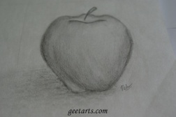 Apple - Neha L