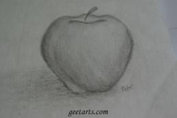 Apple - Neha L