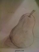 Pear-Nithin L