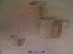 Jars - Nithin L