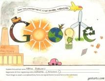 """ Stop Global Warming: Save Environment"""