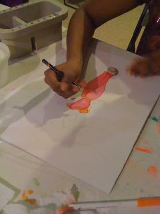 Bighelp-Art-Inprogress2