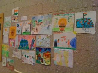 Bighelp Art Entries Level 2(Grade 2 and 3)