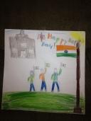 Happy Republic Day-Shashu