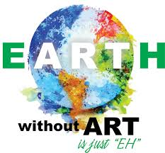 Earth-art