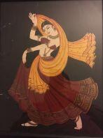 Nirmal Painting 2